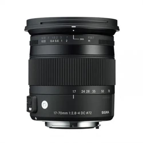 sigma-17-70mm-f-2-8-4-dc-macro-h