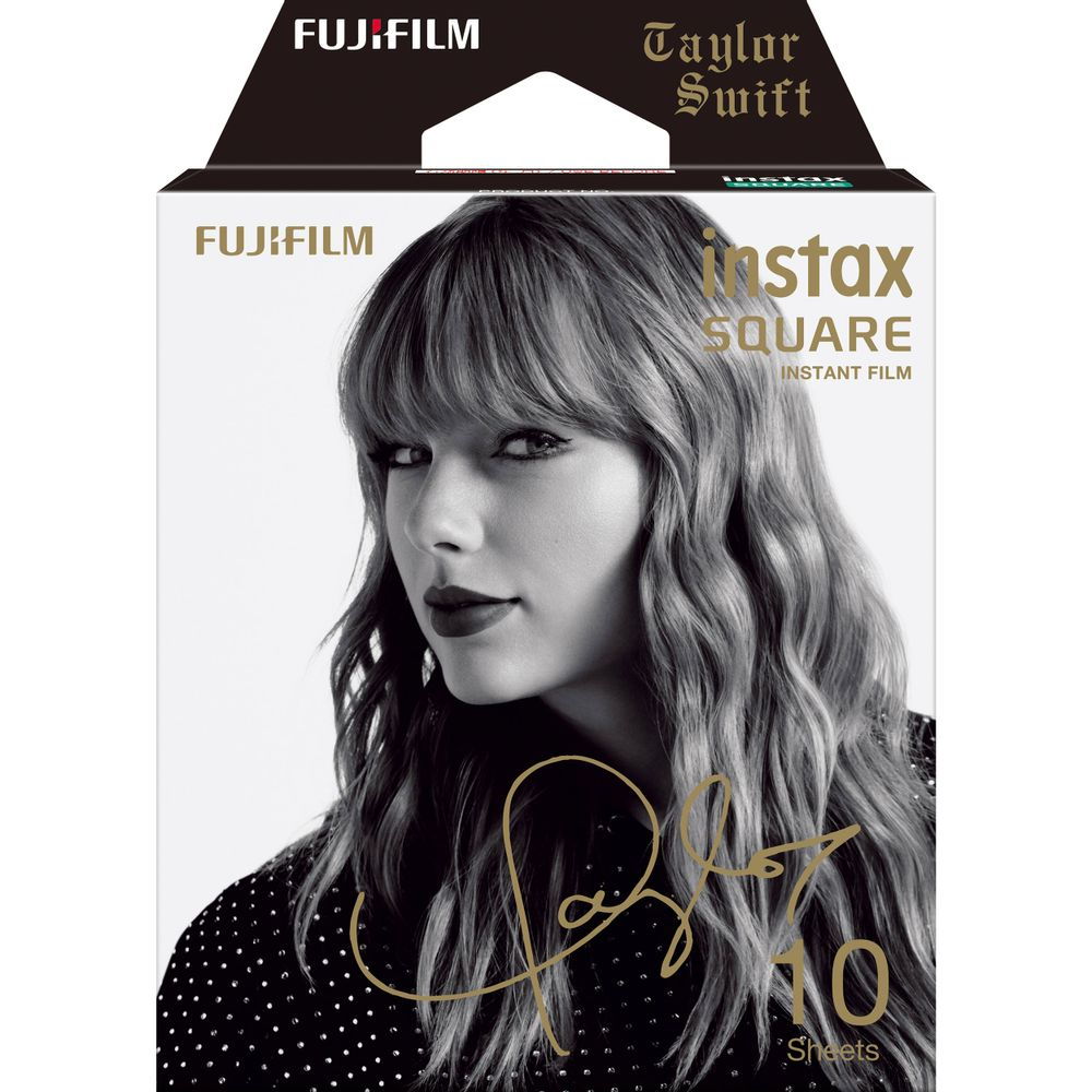 fujifilm_16601820_instax_square_taylor_swift_1435445