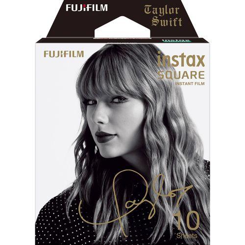 fujifilm_16601820_instax_square_taylor_swift_1435445