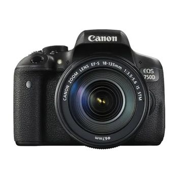 canon-eos-750d-kit-ef-s-18-135mm