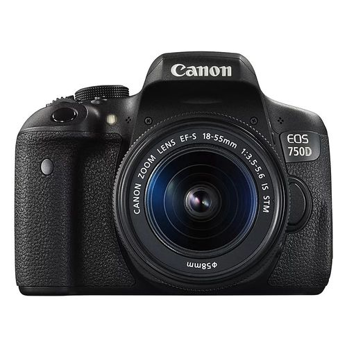 canon-eos-750d-kit-ef-s-18-55mm