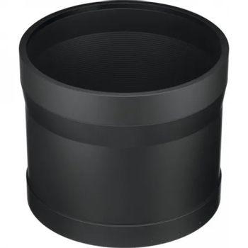 sigma-parasolar-pentru-120-300mm