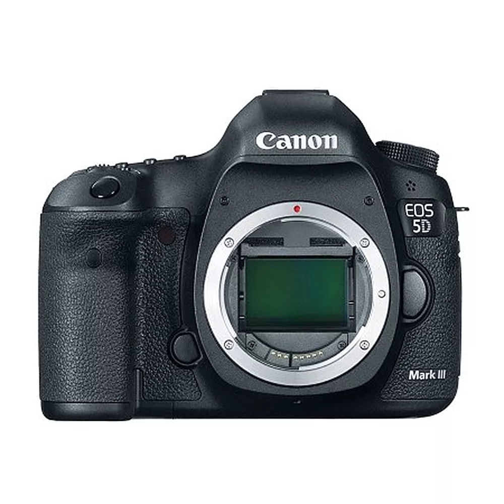 canon-eos-5d-mark-iii-body-full