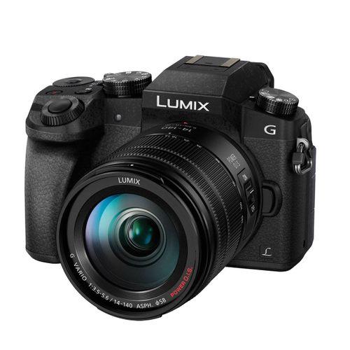 Panasonic-Lumix-DMC-G7
