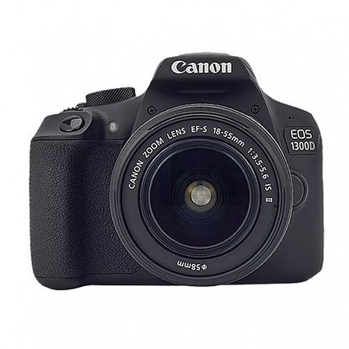 canon-eos-1300d-ef-s-18-55mm-is