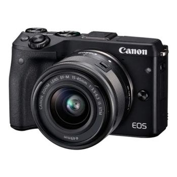 canon-eos-m3-m15-45-s-rs12502936