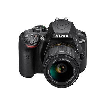 nikon-d3400-kit-af-p-18-55mm-vr--3-