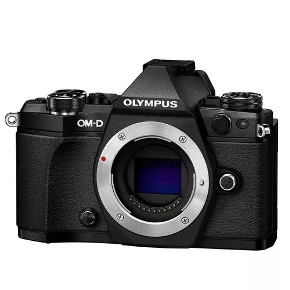 olympus-om-d-e-m5-mark-ii-body-n