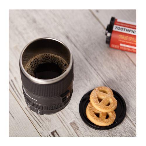 Kathay-Self-Stirring-Cana-Tip-Obiectiv-Nikon-18-300mm