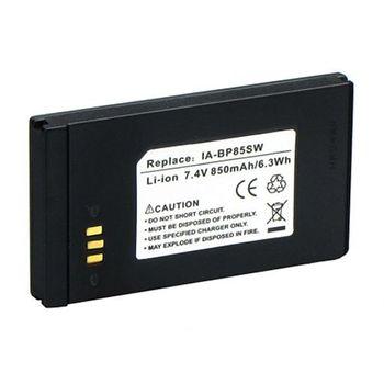 power3000-pl185b-532-acumulator-tip-ia-bp85sw-pentru-samsung-850mah-9352