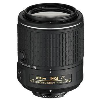 nikon-af-s-dx-nikkor-55-200mm-f