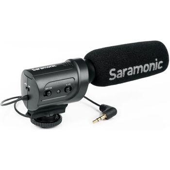 saramonic4
