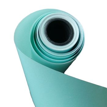 blue-colored-thermal-paper-roll