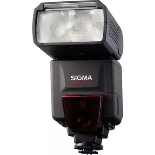 sigma-ef-610-dg-st-nikon-21004