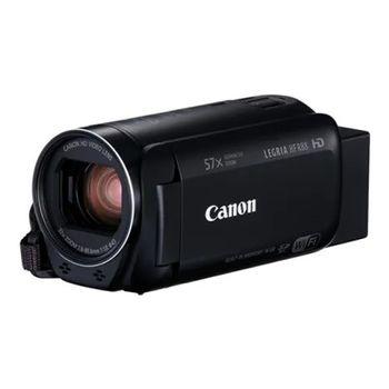 canon-legria-hf-r88-58507-675
