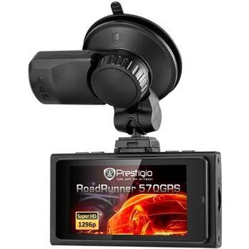 prestigio-roadrunner-570-gps-cam--2-