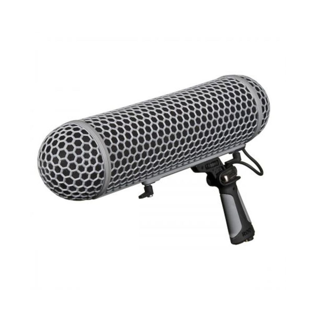 Rode-Blimp-Mark-III-Protectie-Vant-si-Socuri-pentru-Microfoane-Shotgun