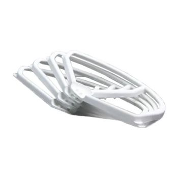 phantom-propeller-guard-protecti
