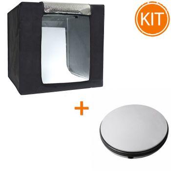 Kit-fotografie-studio