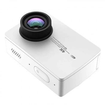 xiaomi-yi-2-action-4k-camera-act--1-
