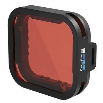 gopro-filtru-filmari-subacvatice
