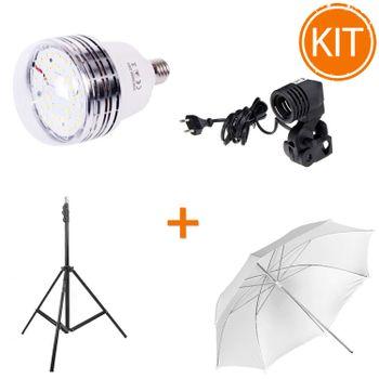 Kit-Fotografie-incepatori