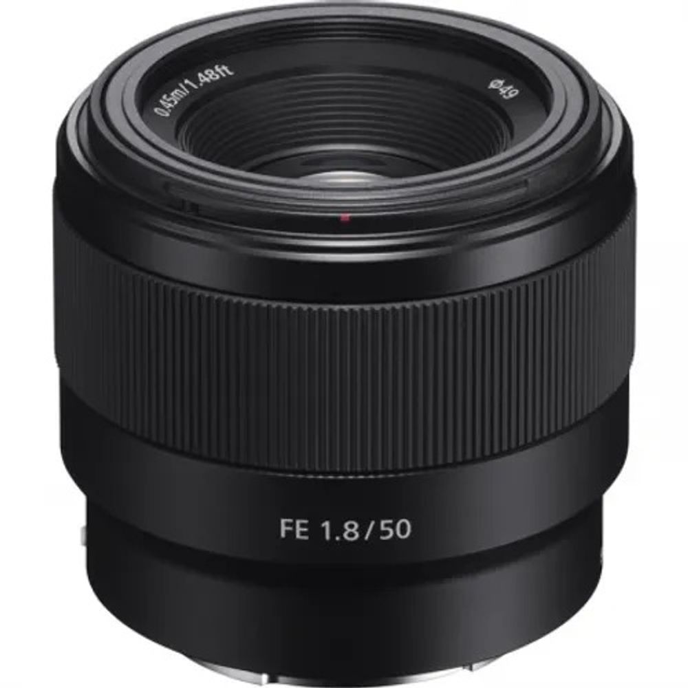 sony-50mm-f-1-8-fe-e-mount-rs125