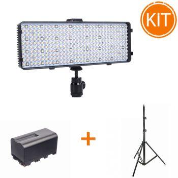 Kit-lumina-portabila