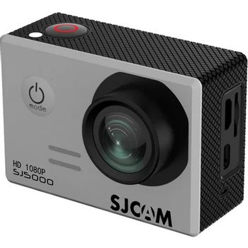 camera-video-sport-full-hd-argin