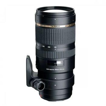 tamron-afs-sp-70-200mm-f-2-8-di