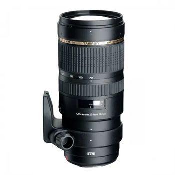 tamron-sp-70-200mm-f-2-8-di-vc-u