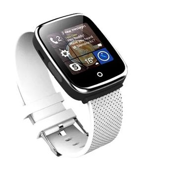 cronos-heart-beat-smartwatch-cu