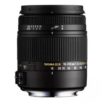 sigma-18-250mm-f-3-5-6-3-dc-macr