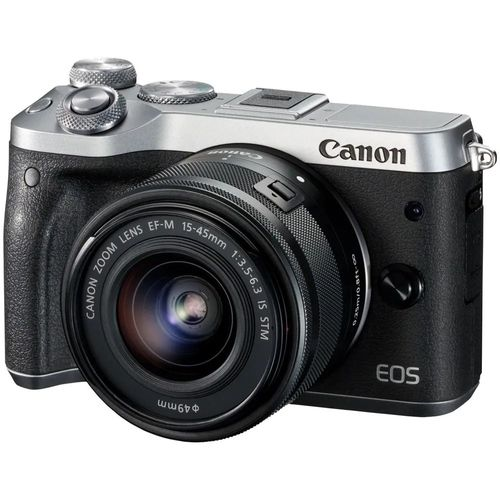 canon-eos-m6-kit-ef-m-15-45mm-is