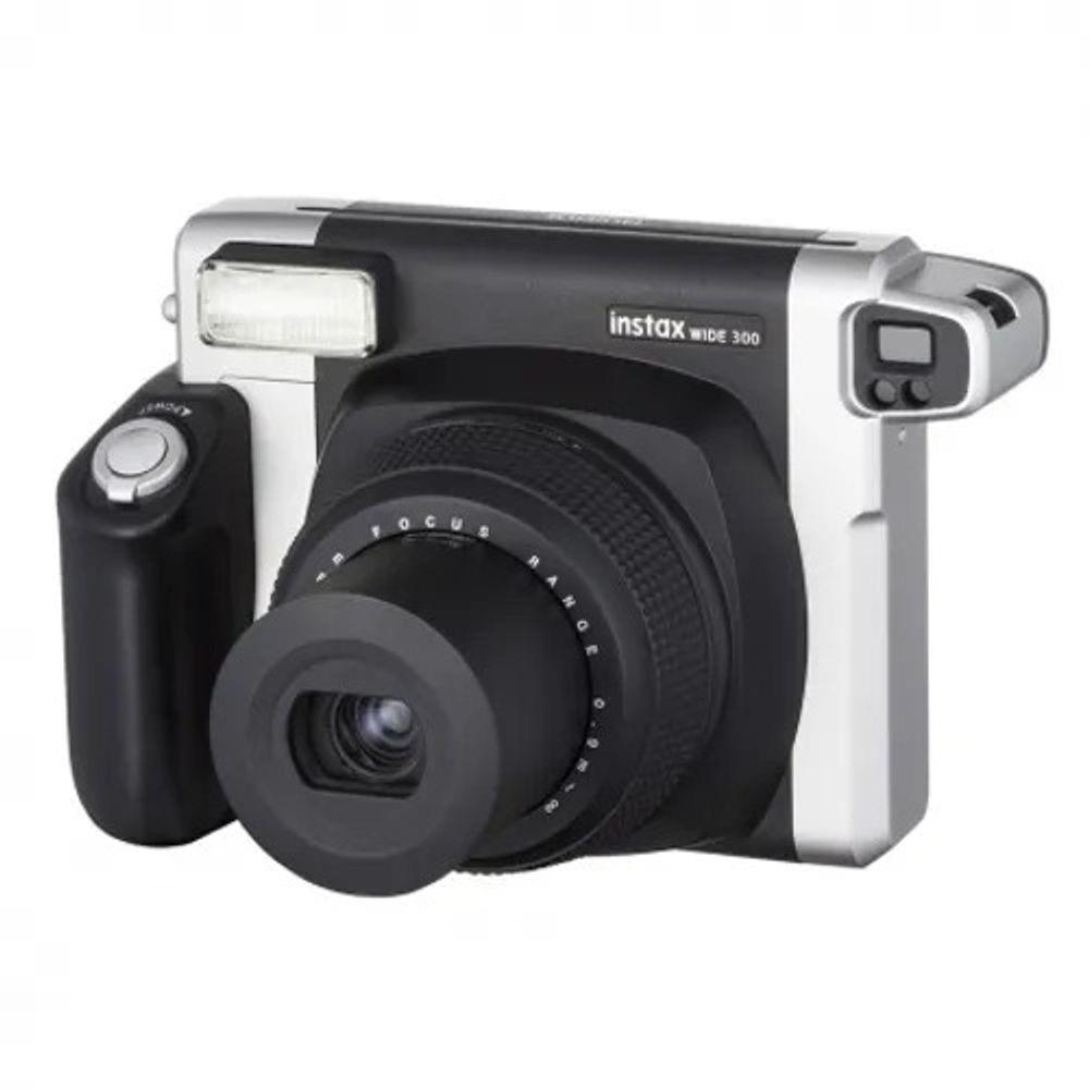 fujifilm-instax-wide-300-aparat