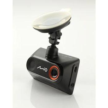 mio-mivue-786-wifi-camera-auto-d