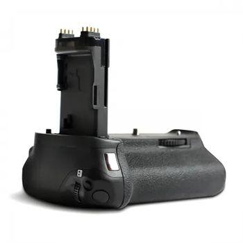 hahnel-hc-70d-grip-canon-70d-351