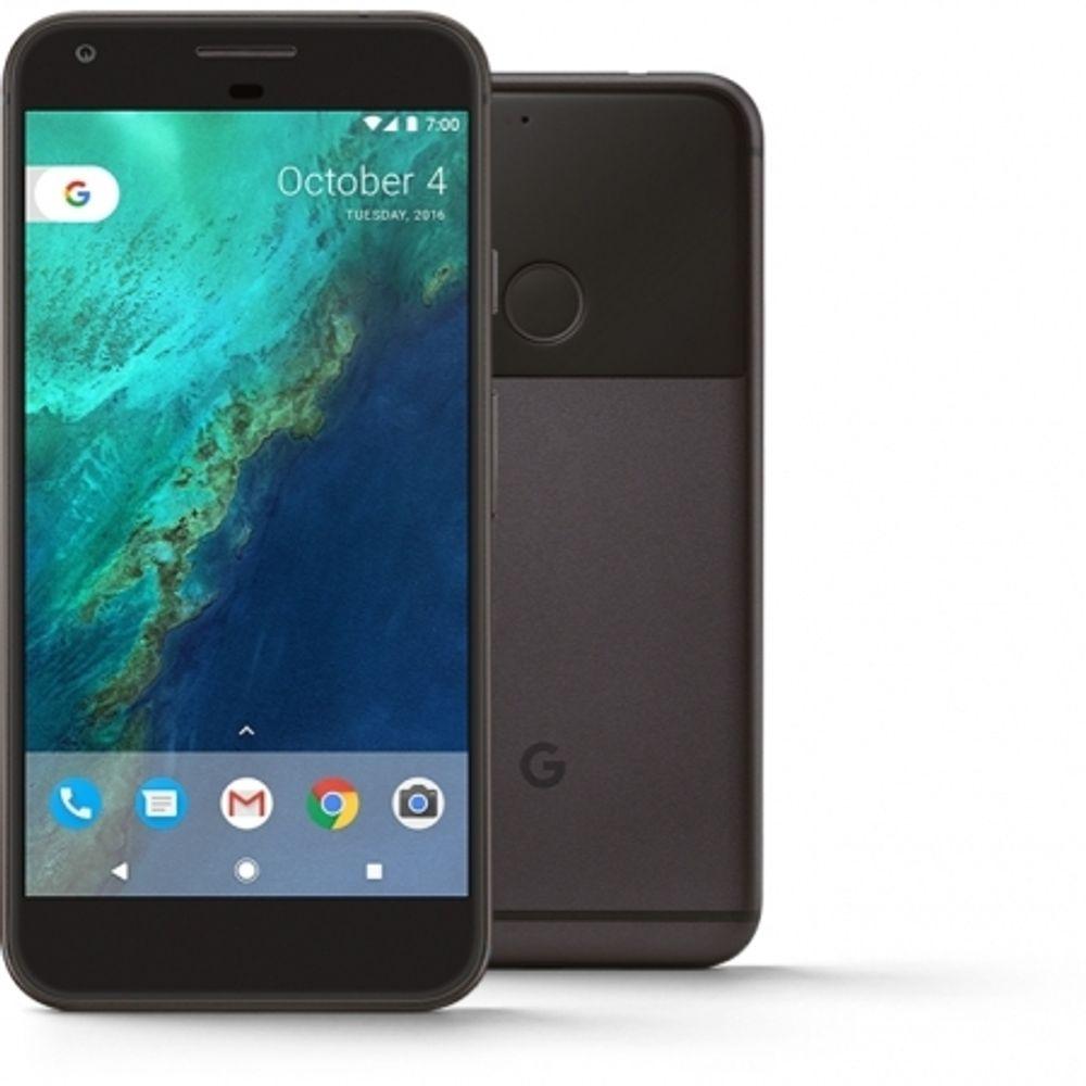 google-pixel-xl-5-5---qhd--snapdragon-821--4gb-ram--32gb--4g-quite-black-55525-294