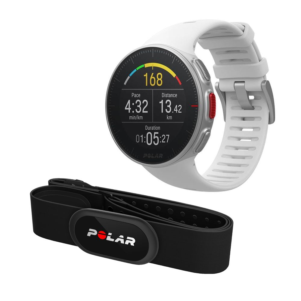 Polar-Vantage-V-HR-Smartwatch-GPS-46mm-BT-3B-White-cu-Centura-H10