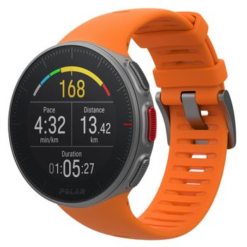 Polar-Vantage-V-HR-Smartwatch-GPS-46mm-BT-3B-Orange