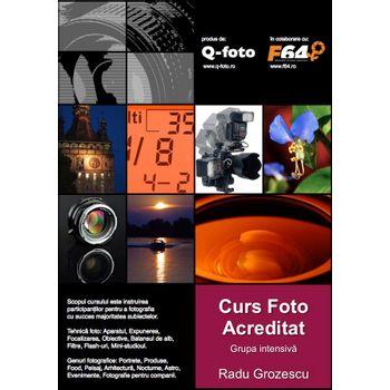 Curs-foto-acreditat-grupa-intensiva
