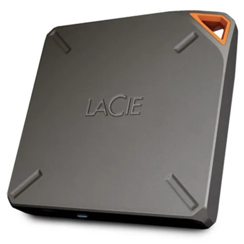 lacie-fuel-hdd-wireless--1tb--us