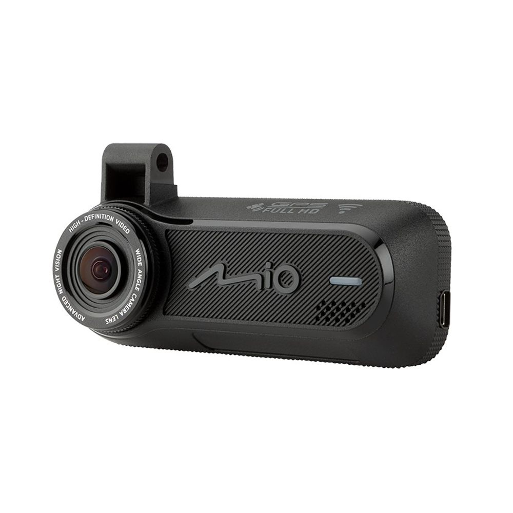 camera-video-auto-mio-mivue-j60_29467