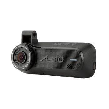 camera-video-auto-mio-mivue-j60_29467