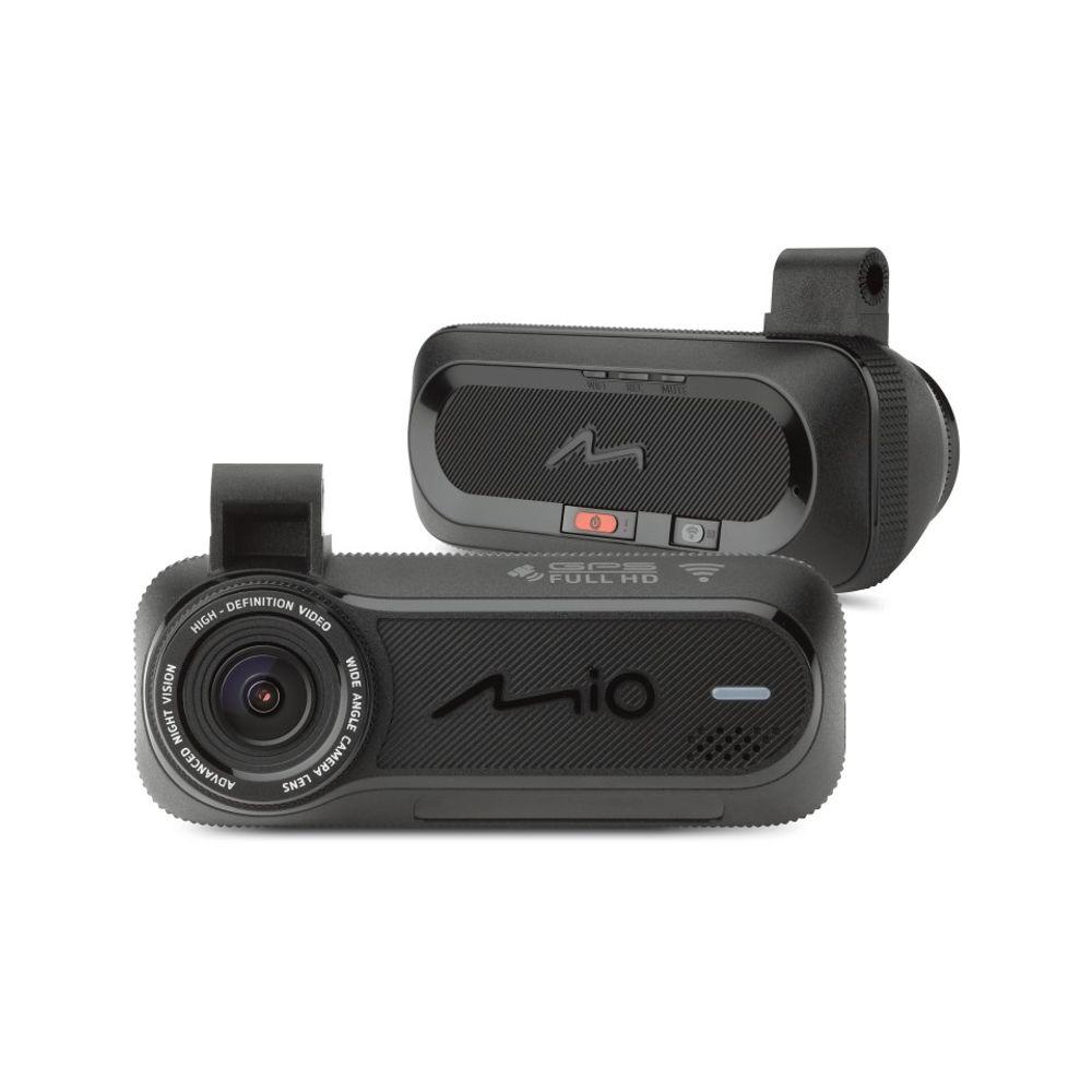 camera-video-auto-mio-mivue-j85_29473