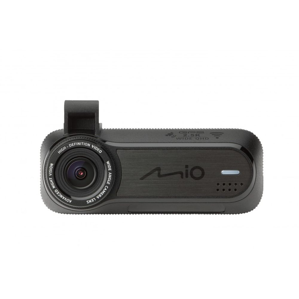 camera-video-auto-mio-mivue-j85_29476
