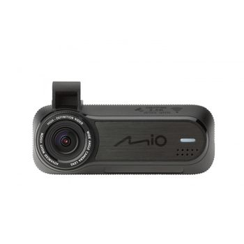 camera-video-auto-mio-mivue-j85_29476