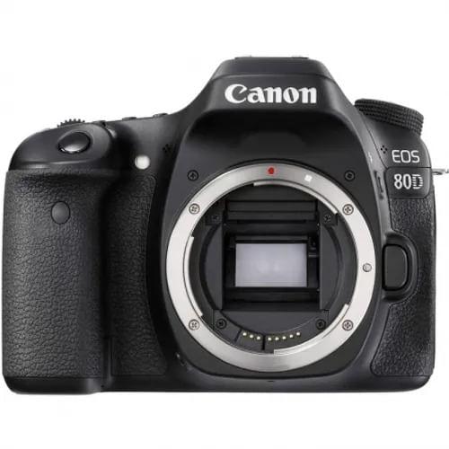 canon-eos-80d-body-rs125025456-4