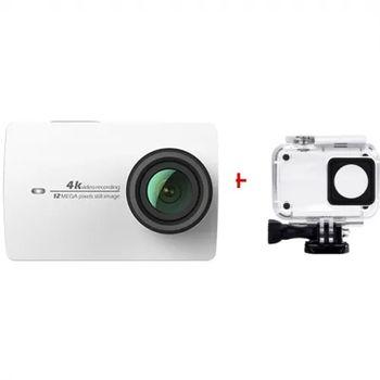 xiaomi-y2-4k-action-camera-camer