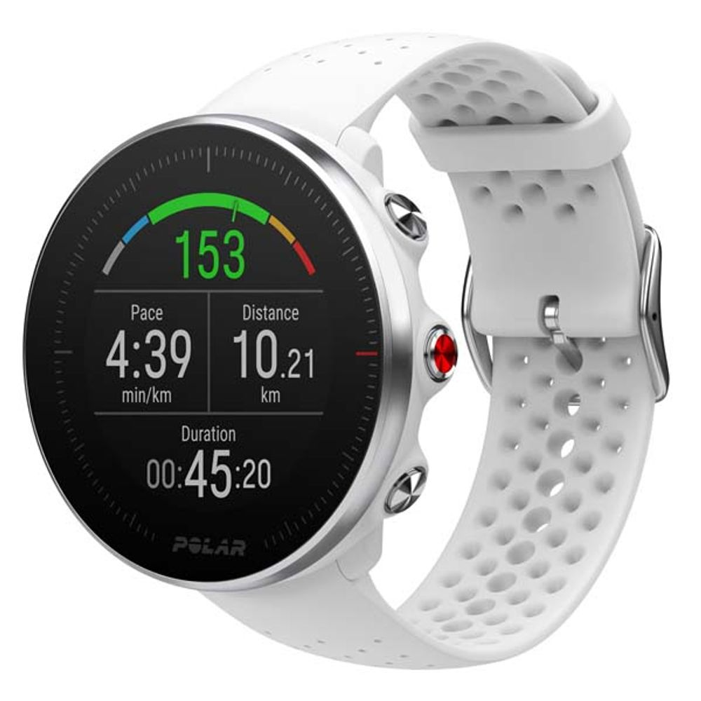 Polar-Vantage-M-Smartwatch-S-M-GPS-46mm-BT-3B-White